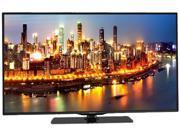 """Changhong 49"""" 1080p EMR120 LED TV LED49YD1100UA"""