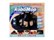 Robomop Softbase  7001-LNT-2