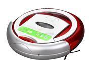 METAPO QQ2-Basic Infinuvo CleanMate 365 Robotic Vacuum
