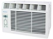Keystone KSTAW05B 5,000 Cooling Capacity (BTU) Window Air Conditioner