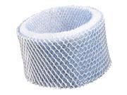 Hamilton Beach 05910 TrueAir 2.7 gal Humidifier Filter