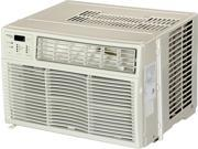 SOLEUS AIR SG-WAC-08ESE-C 8,000 Cooling Capacity (BTU) Window Air Conditioner