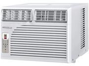 SOLEUS AIR HCC-W08ES-A1 8,000 Cooling Capacity (BTU) Window Air Conditioner