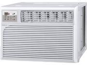 SOLEUS AIR  HCC-W15ES-A1  15,000  Cooling Capacity (BTU) Window Air Conditioner