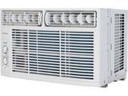 Frigidaire FFRA0811Q1 8,000 Cooling Capacity (BTU) Window Air Conditioner