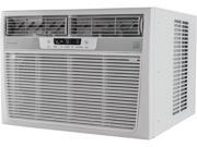 Frigidaire FFRE1533Q1 15,100 Cooling Capacity (BTU) Window Air Conditioner