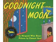Goodnight Moon Brown, Margaret Wise/ Hurd, Clement (Illustrator)