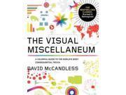 The Visual Miscellaneum Revised McCandless, David
