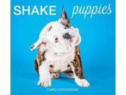 Shake Puppies Davidson, Carli