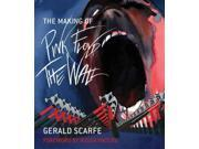 The Making of Pink Floyd The Wall Scarfe, Gerald