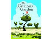 The Curious Garden Brown, Peter