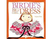 Birdie's Big-Girl Dress Birdie