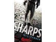 Sharps Parker, K. J.