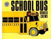 School Bus Crews, Donald