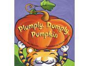 Plumply, Dumply Pumpkin Serfozo, Mary/ Petrone, Valeria (Illustrator)