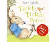 Tickle, Tickle, Peter!