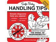 Safe Baby Handling Tips BRDBK UPD Sopp, David/ Sopp, Kelly