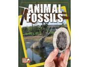 Animal Fossils If These Fossils Could Talk