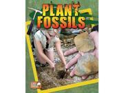 Plant Fossils If These Fossils Could Talk