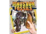 Dinosaur Fossils If These Fossils Could Talk
