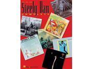 Steely Dan Complete Dan, Steely (Creator)
