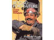 Beyond Portraiture Peterson, Bryan