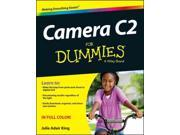 Canon EOS 70D for Dummies For Dummies King, Julie Adair