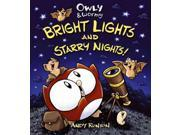 Owly & Wormy, Bright Lights and Starry Nights Runton, Andy