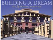 Building a Dream Dunlop, Beth/ Staggs, Tom (Foreward By)/ Vaughn, Bruce (Foreward By)/ Chao, Wing T. (Afterword)