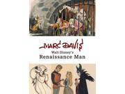 Marc Davis Disney Enterprises, Inc. (Corporate Author)/ Davis, Marc (Illustrator)