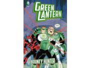 Green Lantern: The Animated Series 3 Green Lantern: The Animated Series