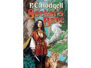 Seeker's Bane Seeker Reprint Hodgell, P. C.