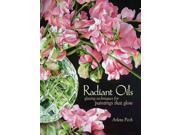 Radiant Oils Pech, Arleta