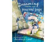 Dreaming from the Journal Page Testa, Melanie