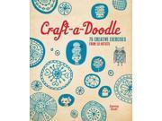 Craft-A-Doodle Doh, Jenny