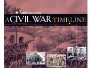 A Civil War Timeline War Timelines