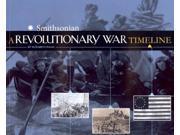 A Revolutionary War Timeline War Timelines