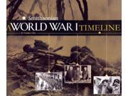 A World War I Timeline War Timelines