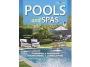 Pools and Spas Donegan, Fran J./ Short, David