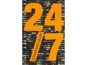 24/7 Crary, Jonathan