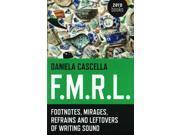 F.M.R.L. Cascella, Daniela