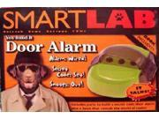 Alarma de Seguridad / Security Alarm Smartlab BOX INA NO