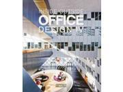 Inside/Outside Office Design IV Jiajia, Xia (Editor)