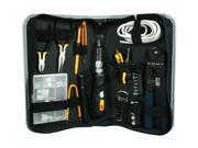 Syba SY-ACC65031 65-Piece Computer Tool Kit