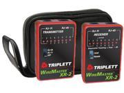 Triplett 3254 WireMaster XR-2 - Lan Cable Test Sets