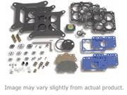 Holley Performance Renew Kit Carburetor Rebuild Kit