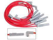 MSD Ignition 31329 Custom Spark Plug Wire Set