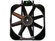 Proform Electric Cooling Fan