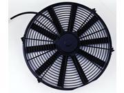 Proform 141-646 Bowtie Electric Cooling Fan