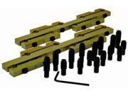 Proform 66981 Rocker Arm Aluminum Stud Girdles
